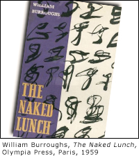 naked_lunch1959box