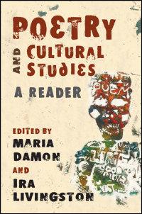 Maria'sBook