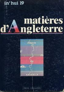 Matières001