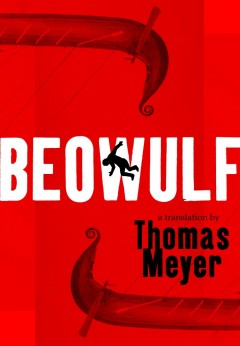 Beowulf-Cover_Meyer