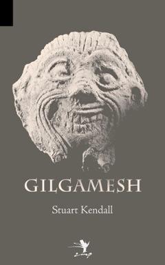 Gilgameshcover2
