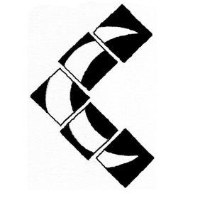 lunarchandelierpress_logo