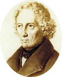 JacobGrimm