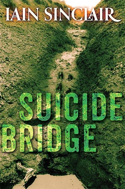 SuicideBridge400