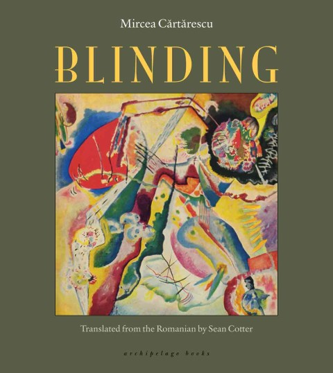Blindingforweb1