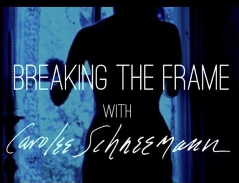 BreakingtheFrame