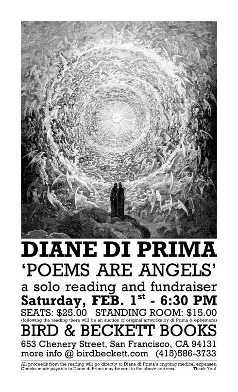 DIANE DI PRIMA-page-001 copy