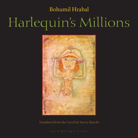 HarlequinsMillions-cvr-4