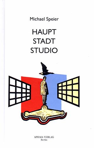HauptStadtStudio-Titel