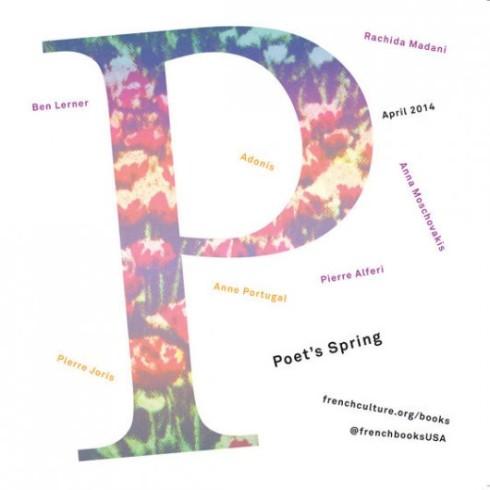poet-spring-2-83080