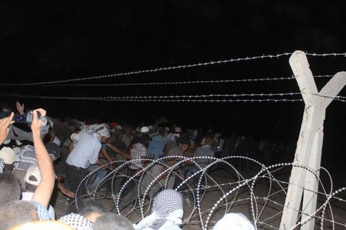 19Temmuz2014_Suruc-Kobane_1