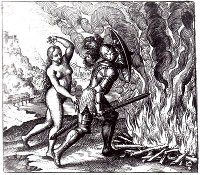 MayererAlchemy Atalanta