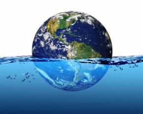 fp_sea_level_globe
