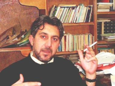 poet-mohammad-bashir-al-aani