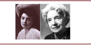 On the 50th Anniversary of Nelly Sachs' Passing