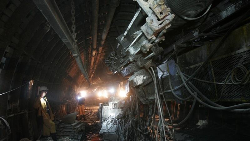 Coal and COVID-19